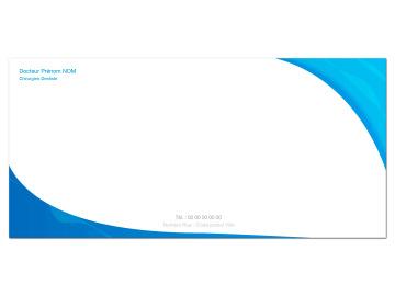 Carte de correspondance  BERMUDES