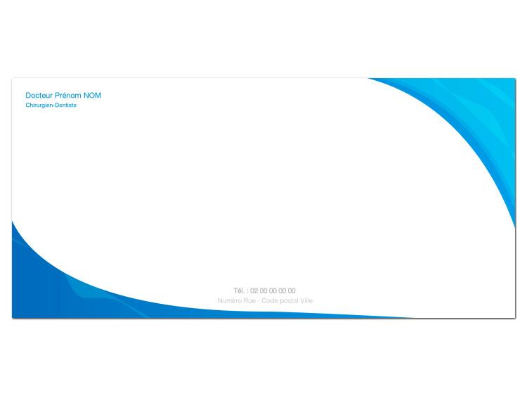 Carte de correspondance - BERMUDES