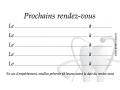 DR GARREC Thierry RDV Perso Coins Ronds