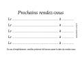 DR Julien Kamoun Soft coins ronds
