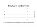 DR MIENVILLE Michel coins ronds