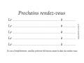 DRS Y COCQUEEL-D MELARD-BESSON LENGLART Marine coins ronds